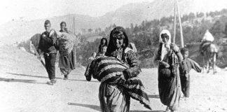 """Erster Weltkrieg: Der Historiker Prof. Dr. Klaus Kreiser spricht nicht von """"Völkermord"""", wenn es um die Zwangsumsiedlung der Armenier aus Anatolien geht: """"Selbst viele Armenier sprechen nicht von Völkermord""""."""