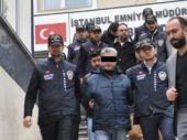 Toter Fan bei Galatasaray-Spiel: Istanbuler Polizei meldet Verhaftungen