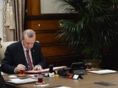 Türkei: Oberster Militärrat debattiert über IS und PKK