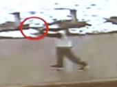 Polizeigewalt in den USA: 12-Jähriger erschossen, weil er mit Spielzeugpistole hantierte