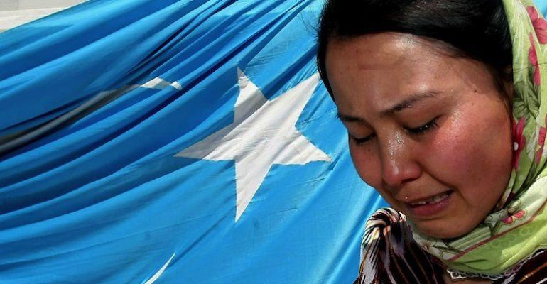 Türkei will 200 Uiguren aufnehmen, China verärgert