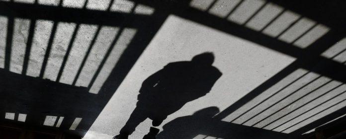 In NRW sind aktuell 18 Prozent der knapp 16.000 Gefängnisinsassen Muslime. Dennoch gibt es dort keine hauptberuflichen muslimischen Seelsorger - noch nicht.