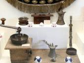 Istanbul: Museum für türkische und islamische Kunst wiedereröffnet