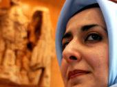 Genugtuung über Urteil gegen das Kopftuchverbot