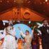 """""""Es ist eine Schande, dass die türkische Kulturolympiade nicht in der Türkei stattfindet"""""""