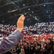 Erdogan beantragt Auftrittserlaubnis in Deutschland – Gabriel strikt dagegen