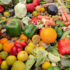 Frankreich verabschiedet Gesetz gegen Lebensmittelverschwendung