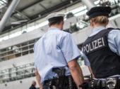 Was darf die Polizei bei einer Personenkontrolle, was nicht?