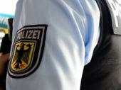 Heftige Debatte um Berliner Polizeiakademie: Von Clans unterwandert?