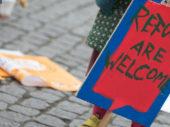 Rassismusvorwürfe: Bundesregierung muss sich vor der UN rechtfertigen