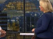 Bringt Berliner Juristin Betül Ulusoy das Kopftuchverbot zu Fall?