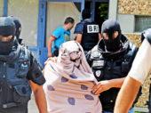 Lyon: Die deutschen Medien wussten es besser als der Attentäter selbst