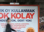 Bilanz: Wahlbeteiligung der Türken in Europa überrascht
