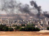 Angriff auf letzte IS-Bastion im Irak – Al-Abadi weist Kurden zurück