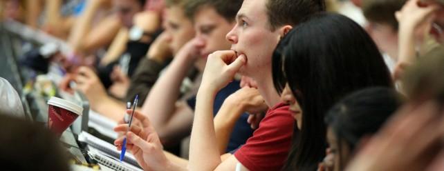 Auslander-Studium-Deutschland-Erasmus