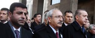 Demirtas-Erdogan-PKK-Friedensprozess