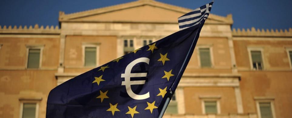 Griechenland-verkauft-Inseln-963x389.jpg