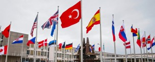 Nato-Sondersitzung-Turkei