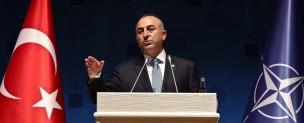 Nato-Turkei-Bundnisfall