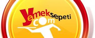 Geschäftsführer von Yemeksepeti verschenkt 27 Millionen Dollar an seine Mitarbeiter.