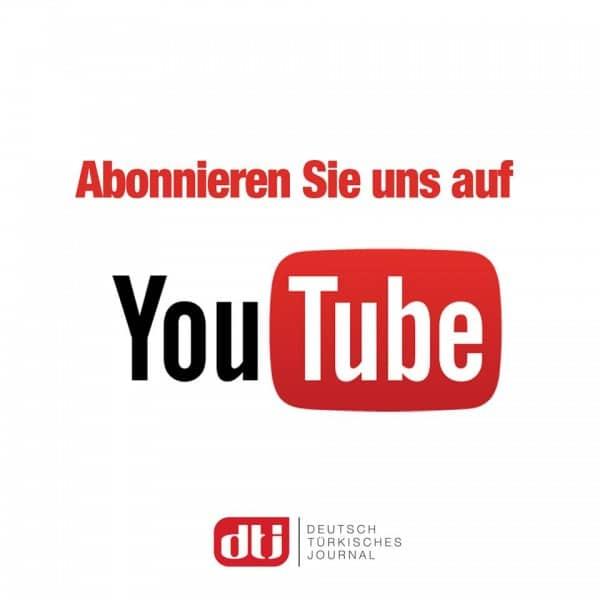 dtj web tv