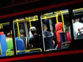 EU-Türkei-Pakt: Mehr als 1300 Migranten abgeschoben