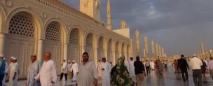 Islamische-Pilgerfahrt-Hadsch-Median