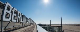 Berlin-BER-Flughafen-Baustopp
