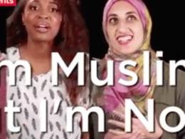 Österreicher haben mehr Vorbehalte gegen Muslime als Deutsche