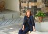 Diana Darre schreibt über ihre Erfahrungen in Damaskus.