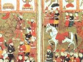 11 Stunden Krieg, die die Wahrnehmung des Propheten Muhammad prägen