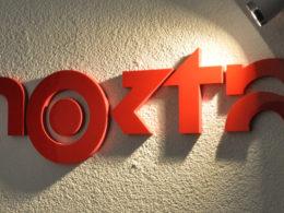 Über 22 Jahre Haft für Chefs von Satiremagazin Nokta