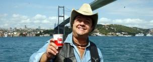Yildiz-Holding-Cola-Turka