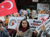 Zwangsverwaltung in der Türkei: So viel wurden an Staatsfonds zugeführt