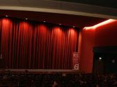 """Großbritannien: Nach Petition – Kino sagt Vorführung von """"The Message"""" ab"""