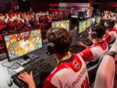 Türkei wird Partnerland der Gamescom 2016