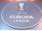 UEFA Europa League: Feners Gegner steht fest