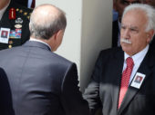 Perinçek: Türkei sollte Gülen-Auslieferung nicht erzwingen