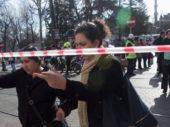 Istanbuler Prozess zum Anschlag auf Deutsche auf Januar vertagt