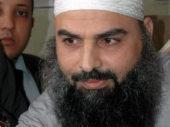 Italien wegen Entführung eines ägyptischen Imams durch die CIA verurteilt