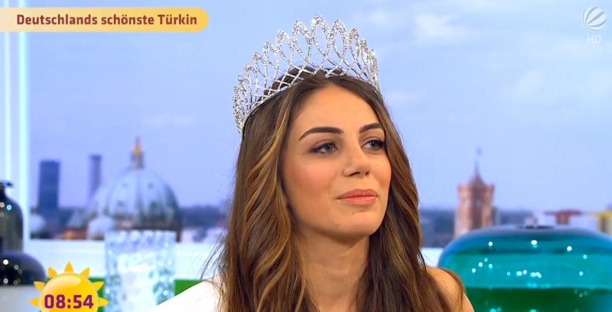 https://dtj-online.de/politik/2016-02/turkei-regierung-hebt ...