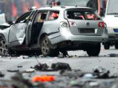 Berlin: Warum musste Mesut T. sterben?