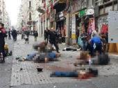 Terroranschlag in Istanbul, Zahl der Opfer steigt weiter