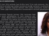 Freiheitsfalken Kurdistans bekennen sich zu Anschlag in Ankara