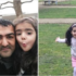 Türken, Kurden und Armeniern gefällt mein Bild