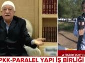 Die neue PKK-Strategie gegen die Hizmet-Bewegung