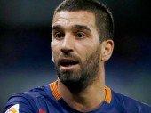 Gewechselt, um die Champions League zu gewinnen – Aus gegen Ex-Klub