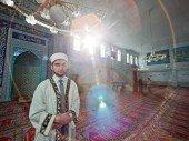 Streit um DİTİB: Nicht ohne meinen Imam