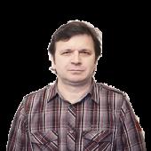 ismail-kul