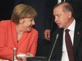 Ist das die Wende in der deutsch-türkischen Beziehungskrise?
